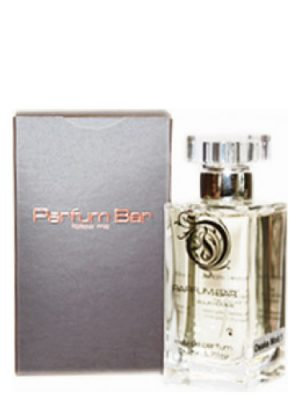 Firenze Mod.2 Parfum Bar para Mujeres