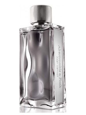 First Instinct Abercrombie & Fitch para Hombres