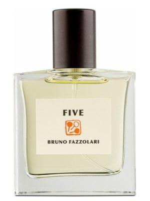 Five Bruno Fazzolari para Hombres y Mujeres