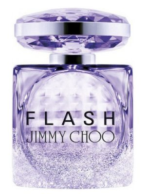 Flash London Club Jimmy Choo para Mujeres