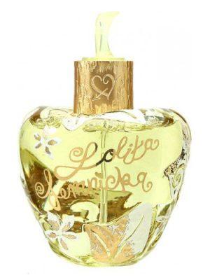 Fleur Defendue Lolita Lempicka para Mujeres