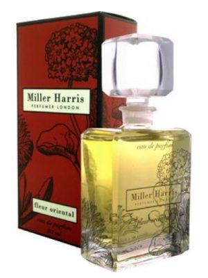 Fleur Oriental Miller Harris para Mujeres