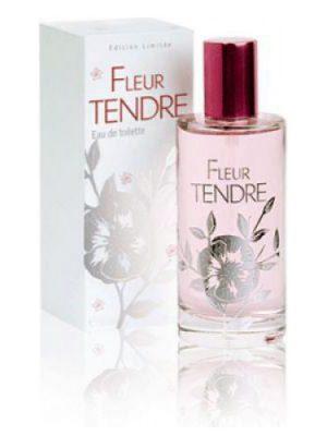 Fleur Tendre Yves Rocher para Mujeres