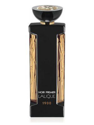 Fleur Universelle Lalique para Hombres y Mujeres