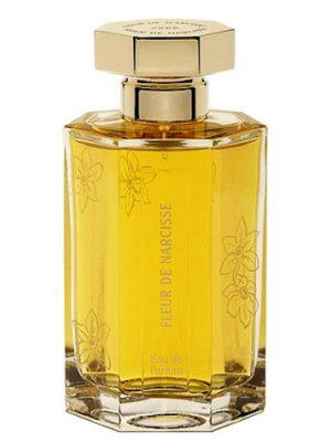 Fleur de Narcisse L'Artisan Parfumeur para Hombres y Mujeres