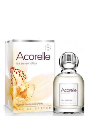 Fleur de Vanille Acorelle para Mujeres