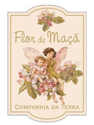Flor de Maca Companhia da Terra para Mujeres