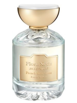Flora Notis French Rose Scent Jill Stuart para Mujeres