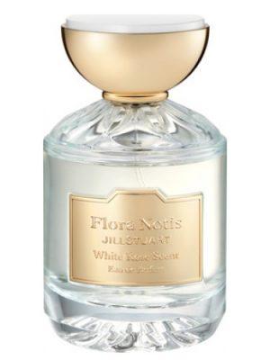 Flora Notis White Rose Scent Jill Stuart para Mujeres