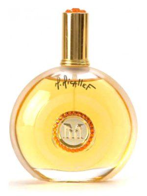Floral M. Micallef para Mujeres