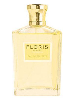 Florissa Floris para Hombres y Mujeres