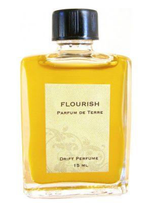 Flourish Drift Parfum de Terre para Hombres y Mujeres