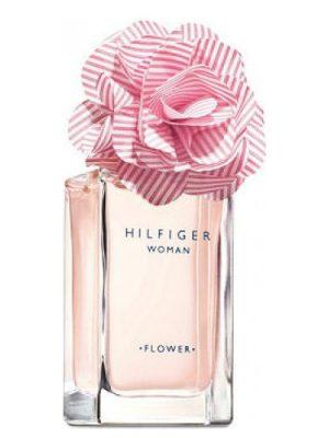 Flower Rose Tommy Hilfiger para Mujeres