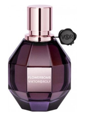 Flowerbomb Extreme 2013 Viktor&Rolf para Mujeres