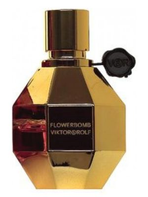 Flowerbomb Extreme Viktor&Rolf para Mujeres