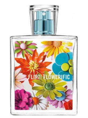 Flowerific Flirt! para Mujeres