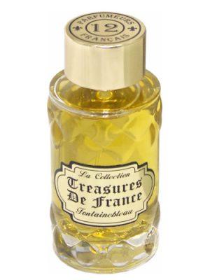 Fontainebleau 12 Parfumeurs Francais para Hombres y Mujeres