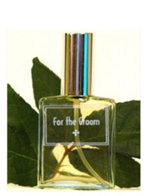 For the Groom DSH Perfumes para Hombres