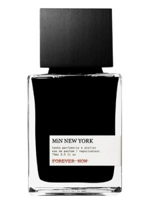 Forever Now MiN New York para Hombres y Mujeres