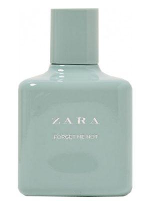 Forget Me Not Zara para Mujeres