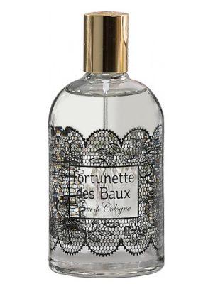 Fortunette des Baux La Parfumerie Arlesienne para Mujeres