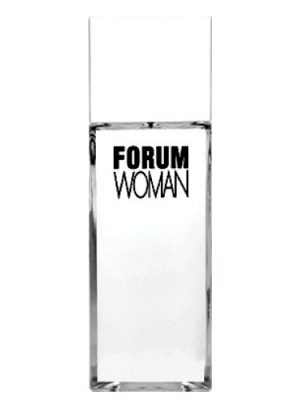 Forum Woman Tufi Duek para Mujeres