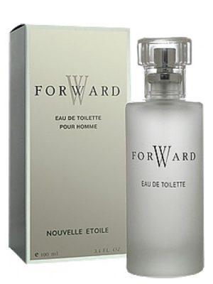 Forward Novaya Zarya para Hombres