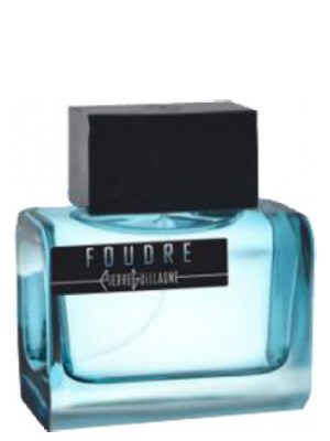 Foudre Pierre Guillaume para Hombres y Mujeres