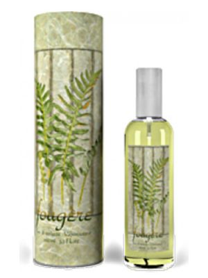 Fougère Provence & Nature para Hombres y Mujeres