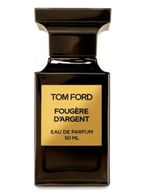 Fougère d'Argent Tom Ford para Hombres y Mujeres