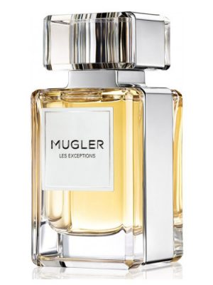 Fougere Furieuse Mugler para Hombres y Mujeres
