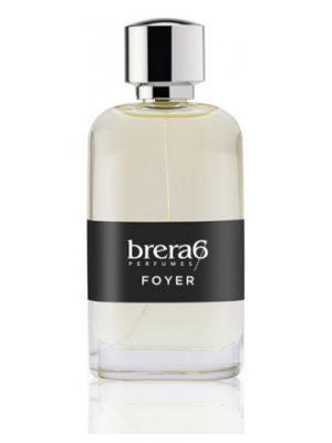 Foyer Brera6 Perfumes para Mujeres