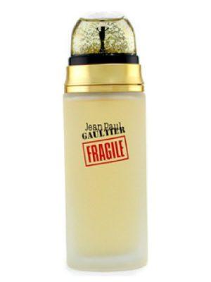 Fragile Eau de Toilette Jean Paul Gaultier para Mujeres