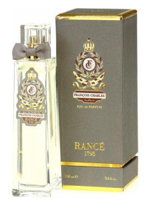 Francois Charles Rance 1795 para Hombres