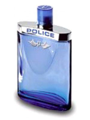 Freedom Police para Hombres