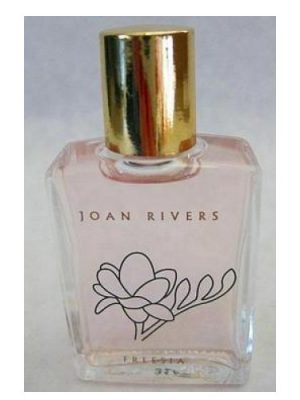 Freesia Joan Rivers para Mujeres