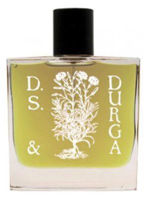 Freetrapper D.S. & Durga para Hombres