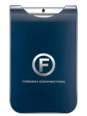 French Connection Man/Homme FCUK para Hombres