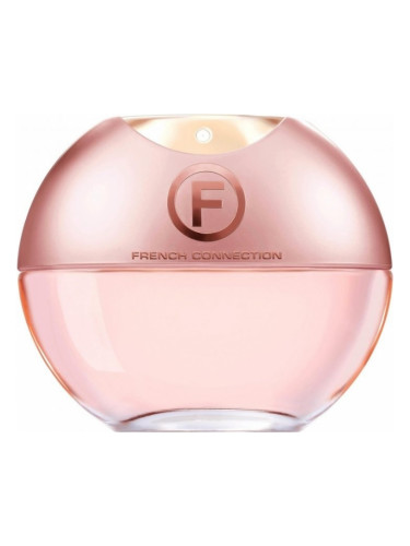 French Connection Woman/Femme FCUK para Mujeres