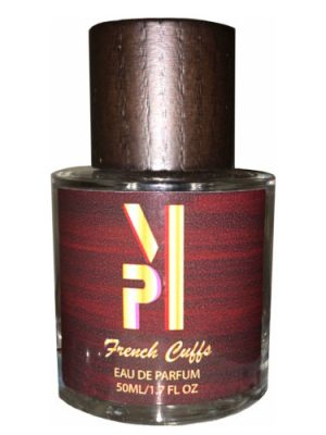 French Cuffs PM Fragrances para Hombres