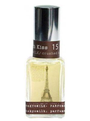 French Kiss Tokyo Milk Parfumerie Curiosite para Mujeres