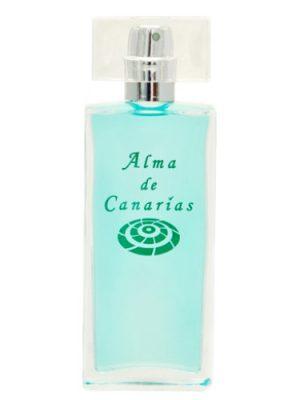 Fresca Alma de Canarias para Hombres y Mujeres