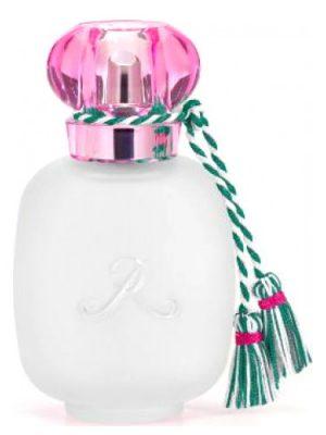 Frisson de Rose Les Parfums de Rosine para Mujeres