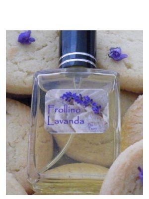 Frollino Lavanda Kyse Perfumes para Hombres y Mujeres