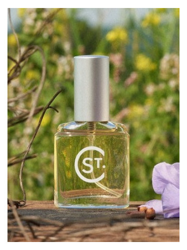 Frost St. Clair Scents para Hombres y Mujeres