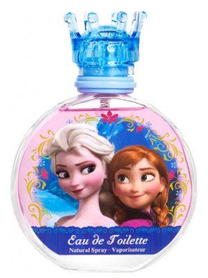 Frozen Air-Val International para Mujeres