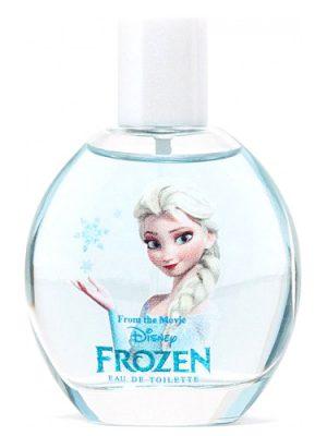 Frozen Zara para Mujeres