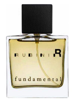 Fundamental Rubini para Hombres y Mujeres