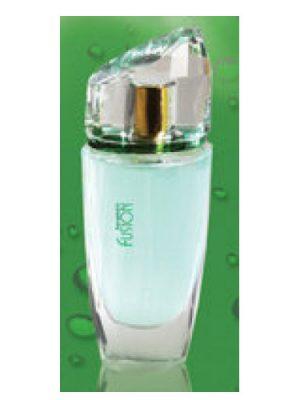 Fusion Al Haramain Perfumes para Hombres y Mujeres