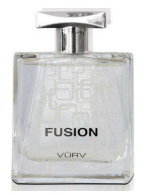 Fusion Vurv para Hombres y Mujeres